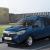 Renault Dokker стал дороже минимум на 20 000 рублей
